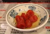 轉角關東煮:0304 047.JPG
