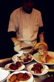 蘭城晶英酒店 紅樓中餐廳:0316 202.jpg