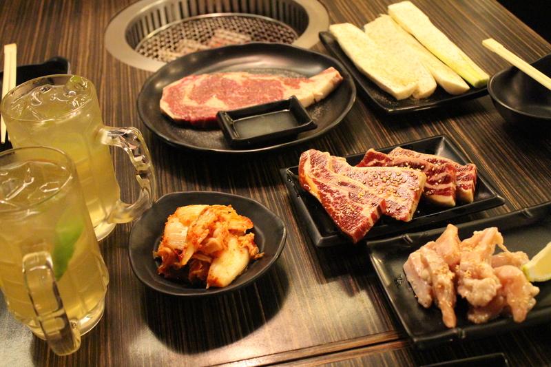 虎炭火燒肉:0225 182.JPG