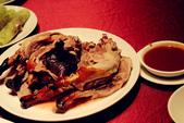蘭城晶英酒店 紅樓中餐廳:0316 236.jpg