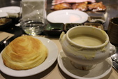 饗宴食坊:IMG_4307.JPG