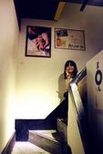 【手串本舖仁愛店】:0322 252.jpg