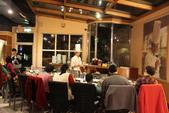 饗宴食坊:IMG_4345.JPG