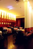蘭城晶英酒店 紅樓中餐廳:0316 315.jpg
