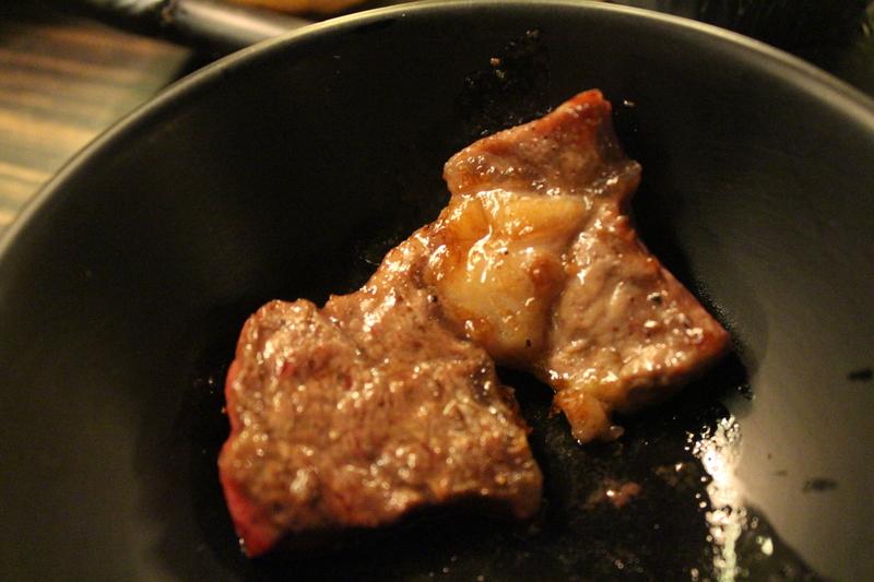 虎炭火燒肉:0225 214.JPG
