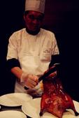 蘭城晶英酒店 紅樓中餐廳:0316 186.jpg