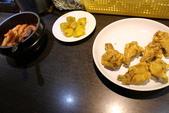 饗宴食坊:IMG_5428.JPG
