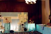 蘭城晶英酒店 紅樓中餐廳:0316 324.jpg