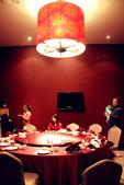 蘭城晶英酒店 紅樓中餐廳:0316 134_副本.jpg