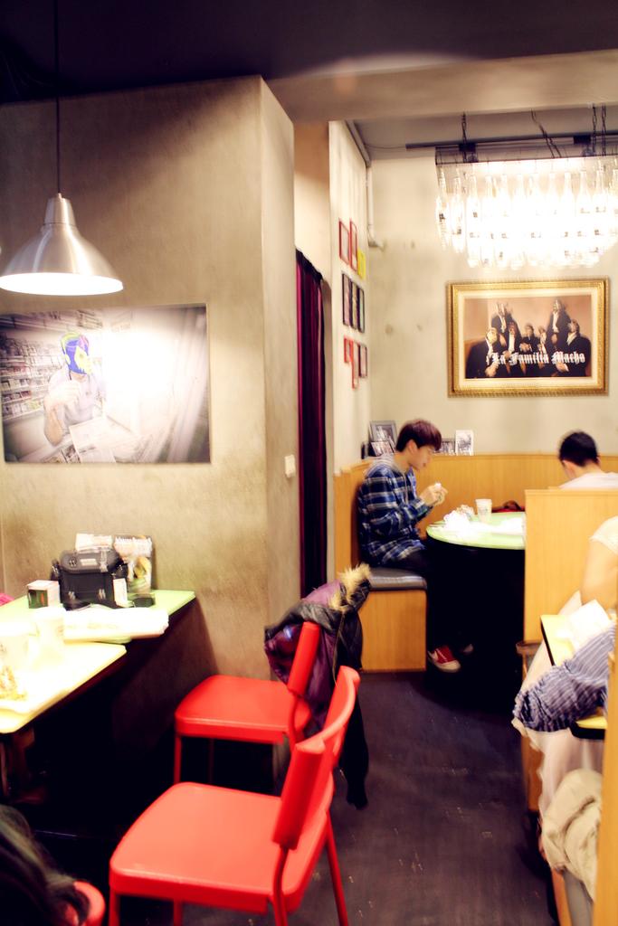 MACHO TACOS-瑪丘墨式餅舖:IMG_0554.jpg