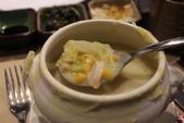 饗宴食坊:IMG_4308.JPG