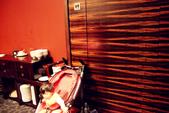 蘭城晶英酒店 紅樓中餐廳:0316 154.jpg