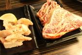 虎炭火燒肉:0225 184.JPG