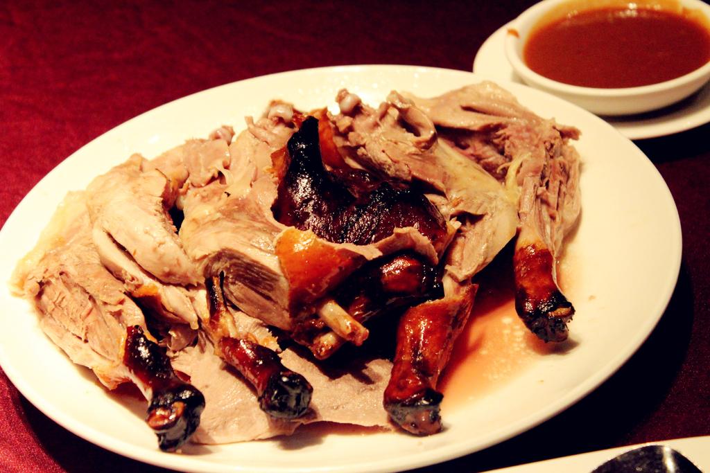 蘭城晶英酒店 紅樓中餐廳:0316 242.jpg