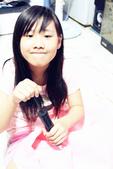 iFit 愛瘦身 抗力球抗力球+瑜珈墊 :IMG_0993.jpg
