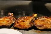 虎炭火燒肉:IMG_4305.JPG