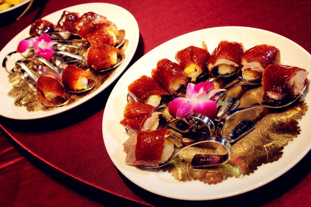 蘭城晶英酒店 紅樓中餐廳:0316 220.jpg