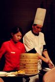 蘭城晶英酒店 紅樓中餐廳:0316 161.jpg