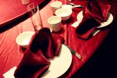 蘭城晶英酒店 紅樓中餐廳:0316 155.jpg
