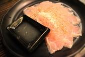 虎炭火燒肉:0225 202.JPG