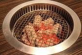 虎炭火燒肉:0225 187.JPG