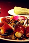 蘭城晶英酒店 紅樓中餐廳:0316 248.jpg