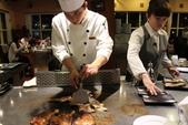 饗宴食坊:IMG_4311.JPG