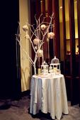 蘭城晶英酒店 紅樓中餐廳:0316 325.jpg