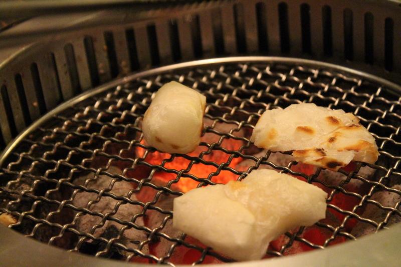 虎炭火燒肉:0225 272.JPG
