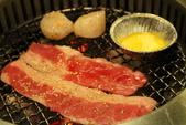 虎炭火燒肉:0225 240.JPG