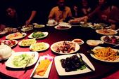 蘭城晶英酒店 紅樓中餐廳:0316 243.jpg