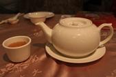 大大茶樓-南京店:IMG_5649.JPG