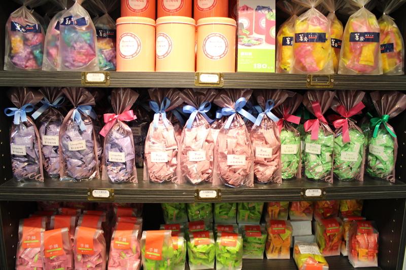 菓風糖菓工房:IMG_4196.JPG