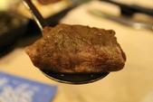 虎炭火燒肉:IMG_4325.JPG