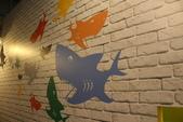 鯊魚咬土司(撫順店):0225 124.JPG