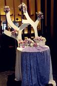 蘭城晶英酒店 紅樓中餐廳:0316 326.jpg