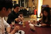 饗宴食坊:IMG_4350.JPG