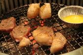 虎炭火燒肉:0225 241.JPG