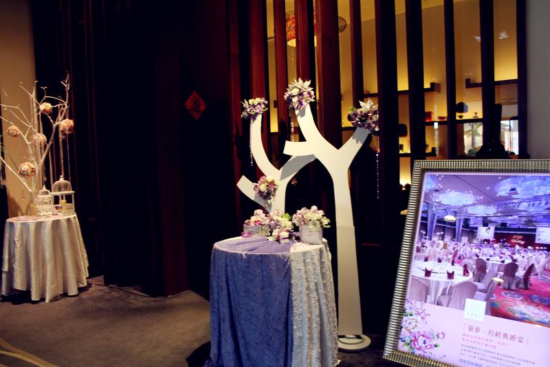蘭城晶英酒店 紅樓中餐廳:0316 327.jpg