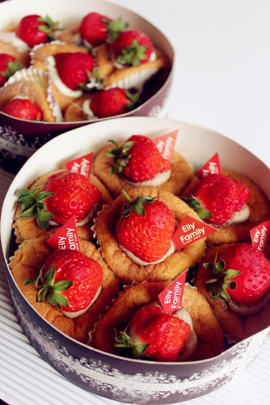 【艾立蛋糕】:0316 003.jpg