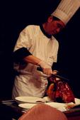 蘭城晶英酒店 紅樓中餐廳:0316 162.jpg