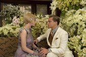 大亨小傳(THE GREAT GATSBY):5305182276d09d61.jpg