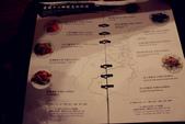 蘭城晶英酒店 紅樓中餐廳:0316 142.jpg