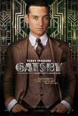 大亨小傳(THE GREAT GATSBY):201212211849405478795.jpg