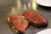 虎炭火燒肉:IMG_4289.JPG