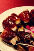 蘭城晶英酒店 紅樓中餐廳:0316 233.jpg