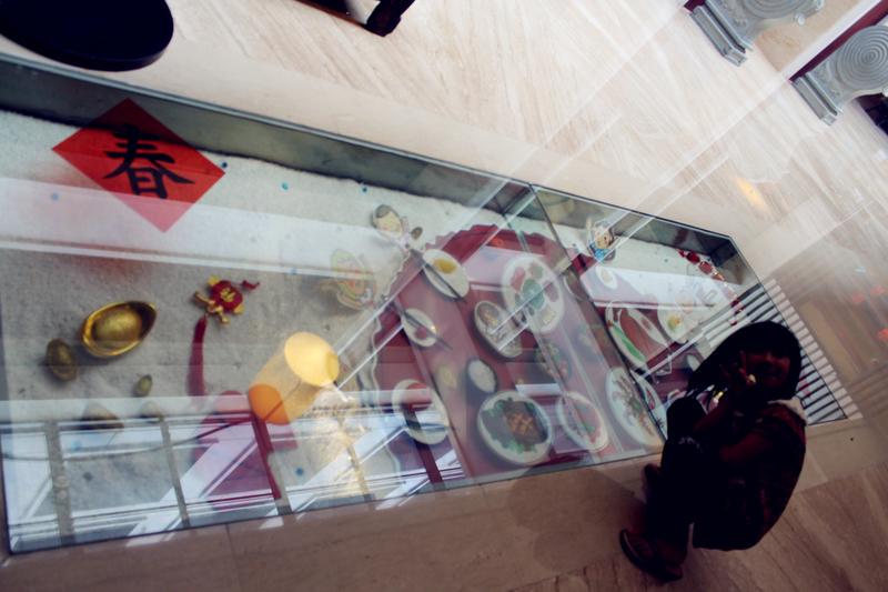 蘭城晶英酒店 紅樓中餐廳:0316 329.jpg