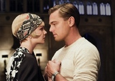 大亨小傳(THE GREAT GATSBY):27548397042511042013042501.jpg