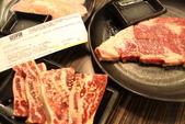 虎炭火燒肉:0225 190.JPG