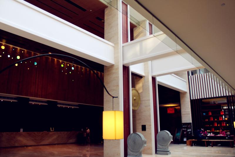 蘭城晶英酒店 紅樓中餐廳:0316 330.jpg